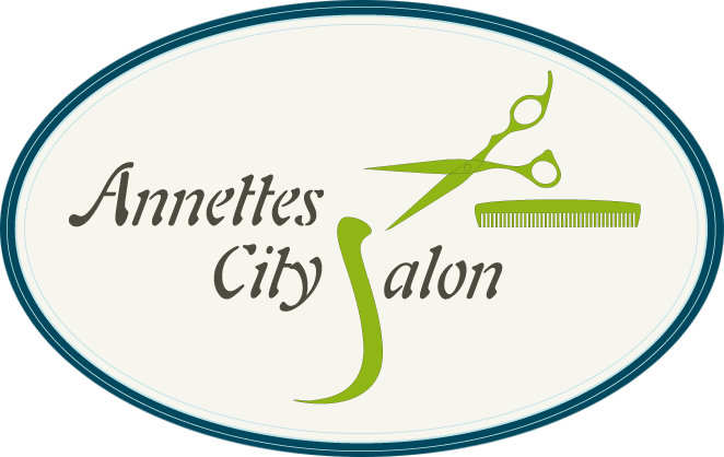 Annettes City Salon